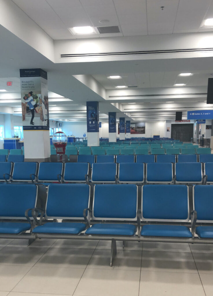 grand-cayman-airport